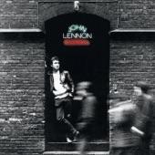 John Lennon - Medley: Bring It On Home To Me/Send Me Some Lovin'