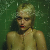 Everything Is Embarrassing (Unknown Mortal Orchestra Remix) - Sky Ferreira