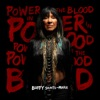 Buffy Sainte-Marie - Sing Our Own Song