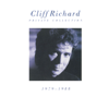 Cliff Richard & Sarah Brightman - All I Ask of You artwork
