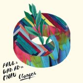 Changes - EP