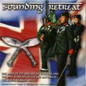 Sounding Retreat