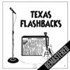 Texas Flashbacks, Vol. 5 - 60's Garage (Remastered)