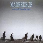 Madredeus - Concertino - Destino