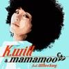 Peppermint Chocolate - Single, K.Will & MAMAMOO