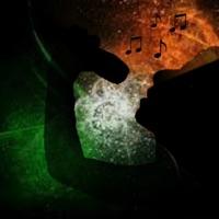 Tum Tak From Raanjhanaa (In the Style of a.R. Rahman, Javed Ali, Kirti Sagathia & Pooja AV) Karaoke  thumbnail