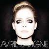 Avril Lavigne - Heres To Never Growing Up Song Lyrics