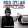 Baby Please Don't Go - Bob Dylan