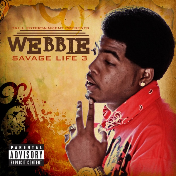 Savage Life 3 (Deluxe Version)