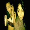 Tere Naina feat shivZ H Single
