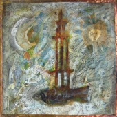 mewithoutYou - In a Sweater Poorly Knit