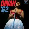Red Sails In The Sunset (2002 Digital Remaster)  - Dinah Washington