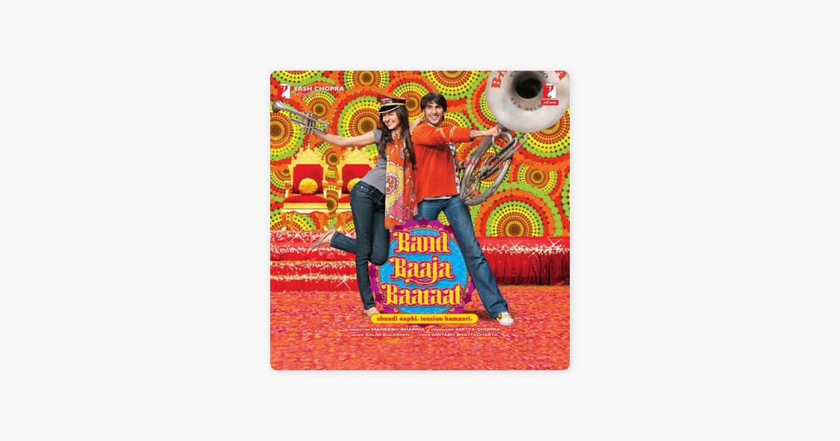 ainvayi Ainvayi By Salim-sulaiman On Apple Music