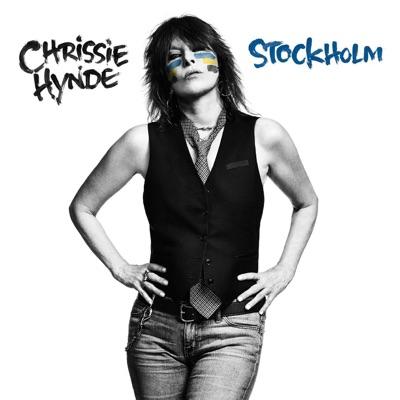 Stockholm - Chrissie Hynde