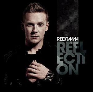Redrama - Clouds feat. A.J. McLean
