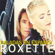 No Se Si Es Amor (It Must Have Been Love) - Roxette
