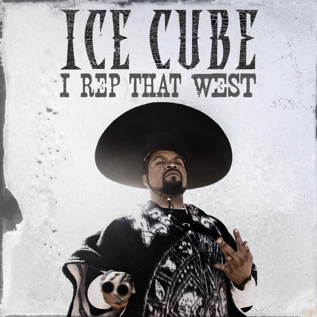 Скачать альбом ice cube 1997 featuring ghetto inc.