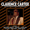 Clarence Carter - Girl from Soweto (Live) artwork