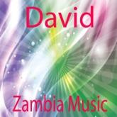 Zamba Music