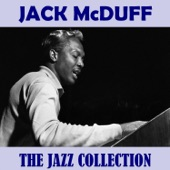 Brother Jack McDuff - Thirty-Three, Ninety-Six (feat. Sonny Stitt)