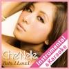 Baby I Love U (Instrumental & Karaoke) - Single ジャケット写真