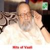 Hits of Vaali