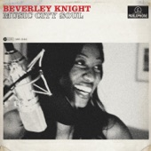 Beverley Knight - Trade It Up