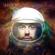 Water on Mars - Shyboy