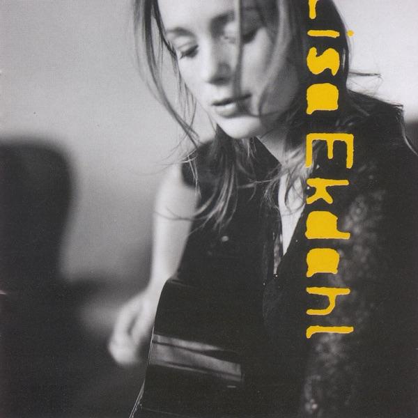 Lisa Ekdahl - Vem Vet