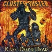Cluster Buster - Regiment of the Undead