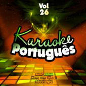 [Download] O Canto da Cidade 1 (No Estilo de Daniela Mercury) [Karaoke Version] MP3