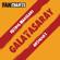 Sampiyon Cimbombomum - Galatasaray FanChants