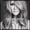 Céline Dion - Loved Me Back to Life Album