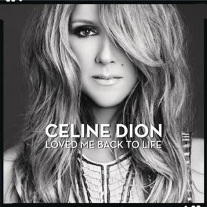 Céline Dion - Thankful - Line Dance Music