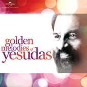 Golden Melodies of Yesudas