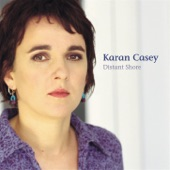 Karan Casey - The Curra Road