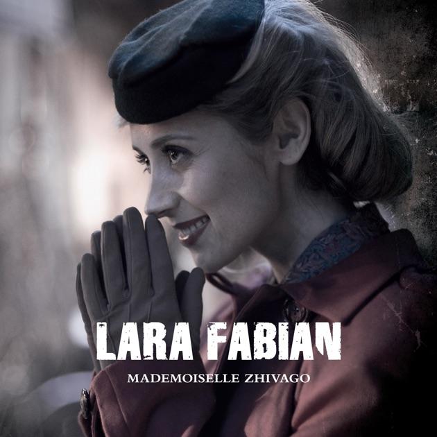 Lara fabian always [sub. Spanish] youtube.