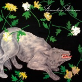 Brendan Benson - It's Your Choice