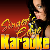 The Best Day Ever (Originally Performed By Spongebob Squarepants) [Karaoke Version]-Singer's Edge Karaoke