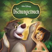 Das Dschungelbuch (Original Soundtrack) [Neue Deutsche Version] [Bonus Track Version]