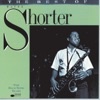 The Blue Note Years The Best of Wayne Shorter