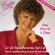 Cristy Lane - One Day At a Time, Vol. 1 & 2