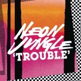 Trouble (Remixes) - EP