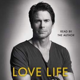 Love Life (Unabridged) audiobook