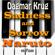 Sadness and Sorrow - Naruto On Piano - Dagmar Krug