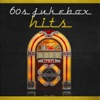 60's Jukebox Hits