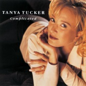 Tanya Tucker - Complicated