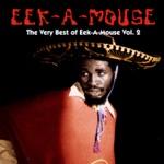 Eek-A-Mouse - Ganja Smuggling