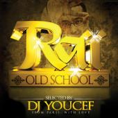 Rai Old School (Mixed By DJ Youcef)
