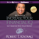 Robert T. Kiyosaki - Rich Dad's Increase Your Financial IQ: Get Smarter with Your Money (Unabridged)